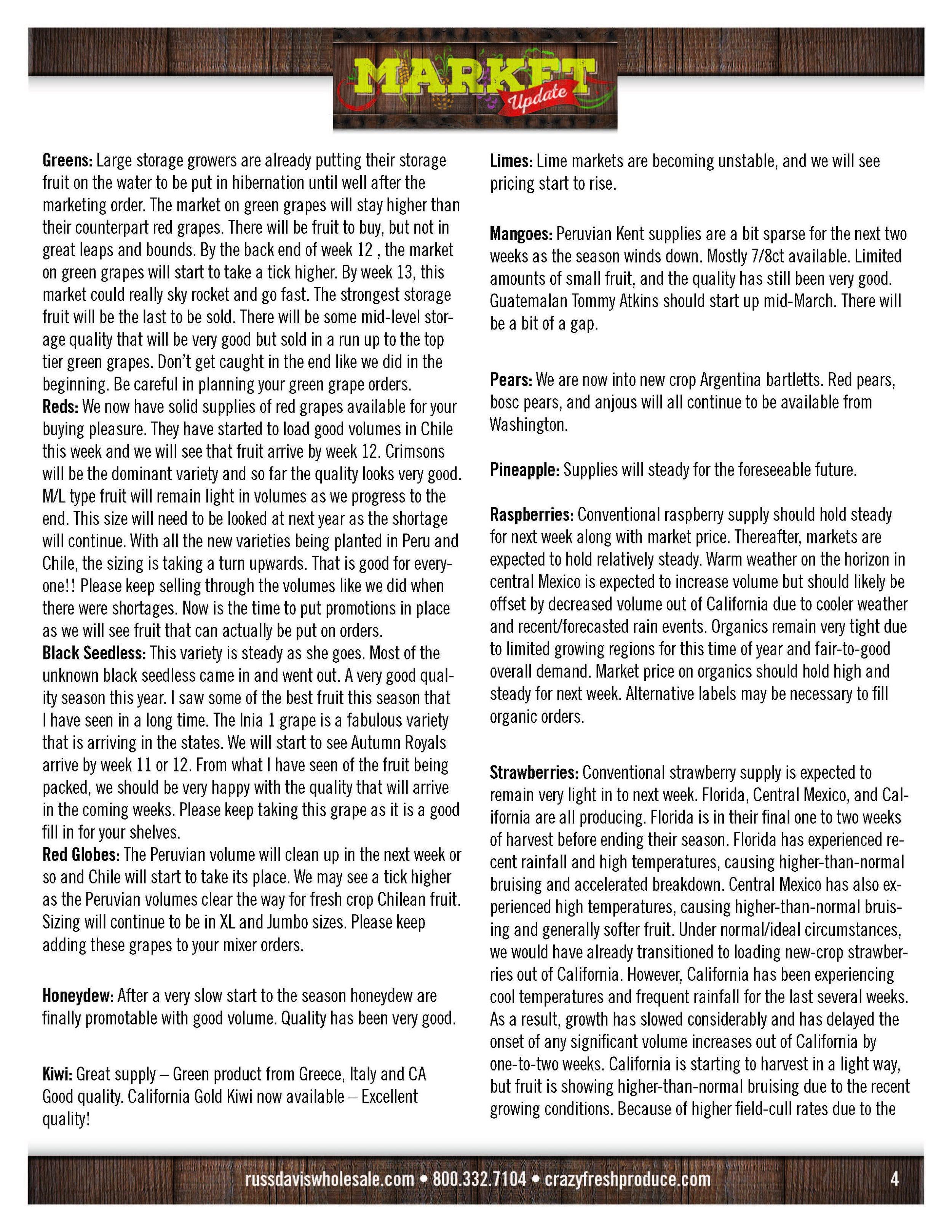 RDW_Market_Update_Mar14_19_Page_4.jpg
