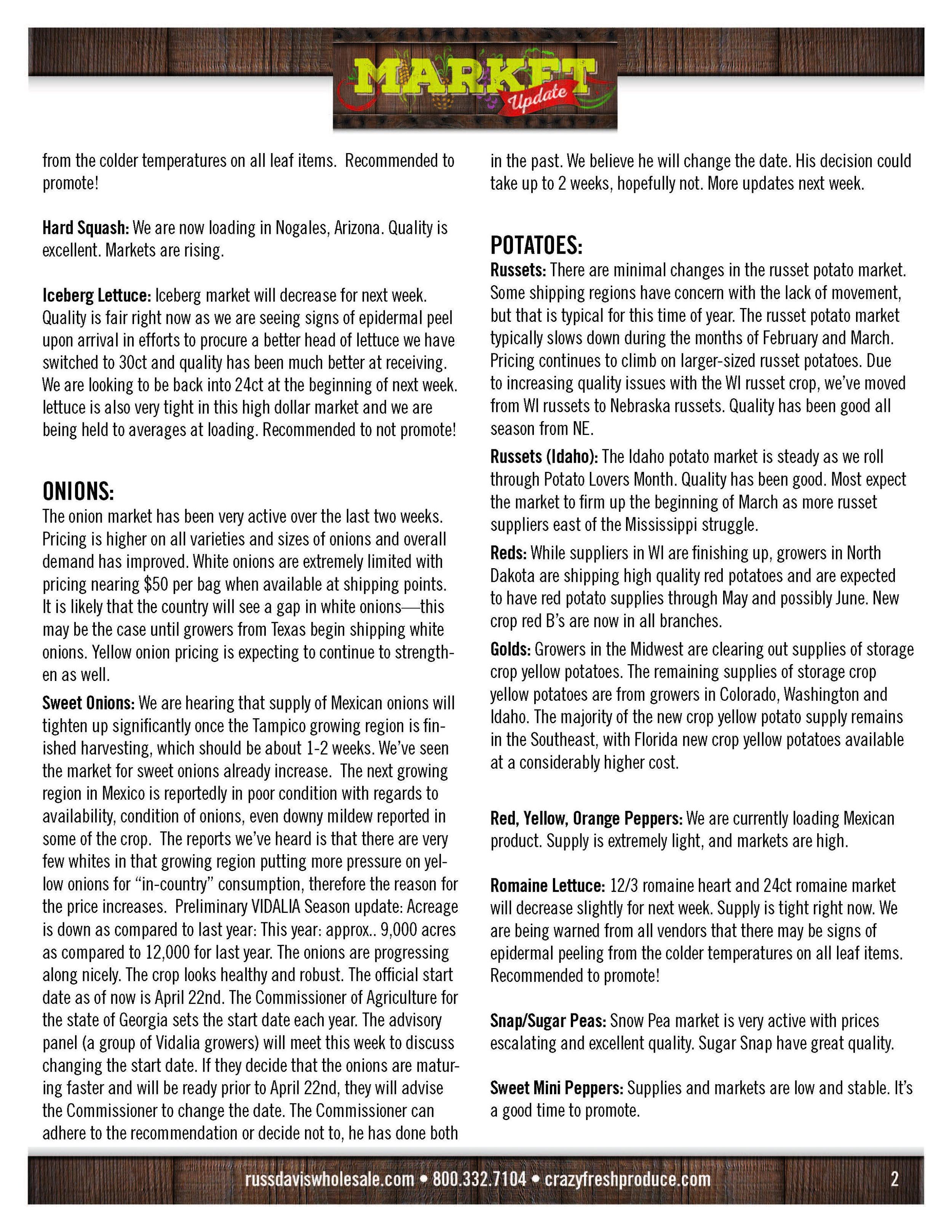 RDW_Market_Update_Mar14_19_Page_2.jpg
