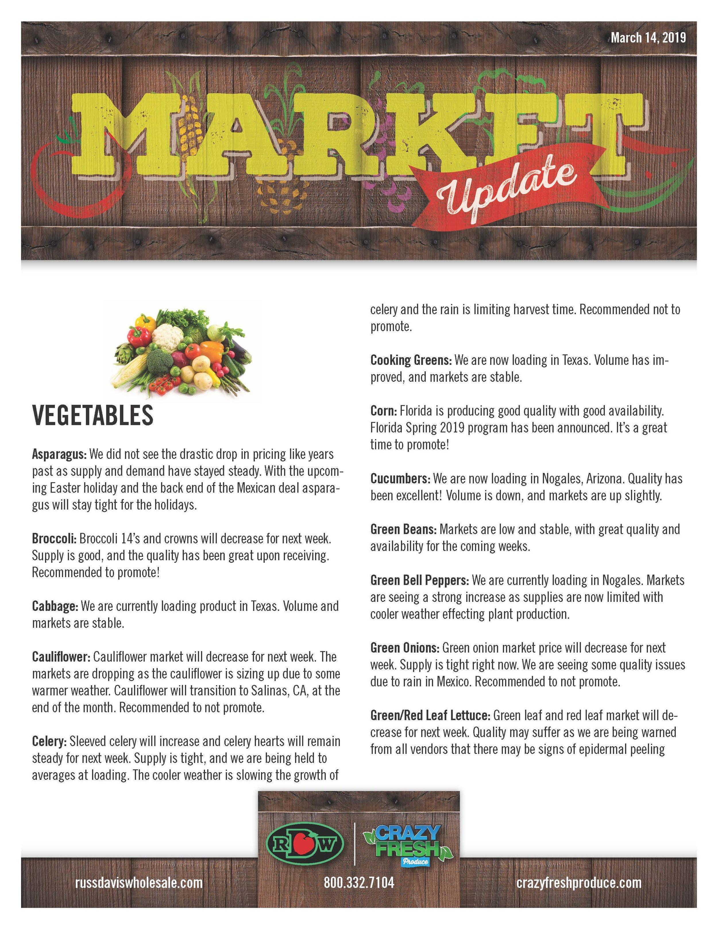 RDW_Market_Update_Mar14_19_Page_1.jpg