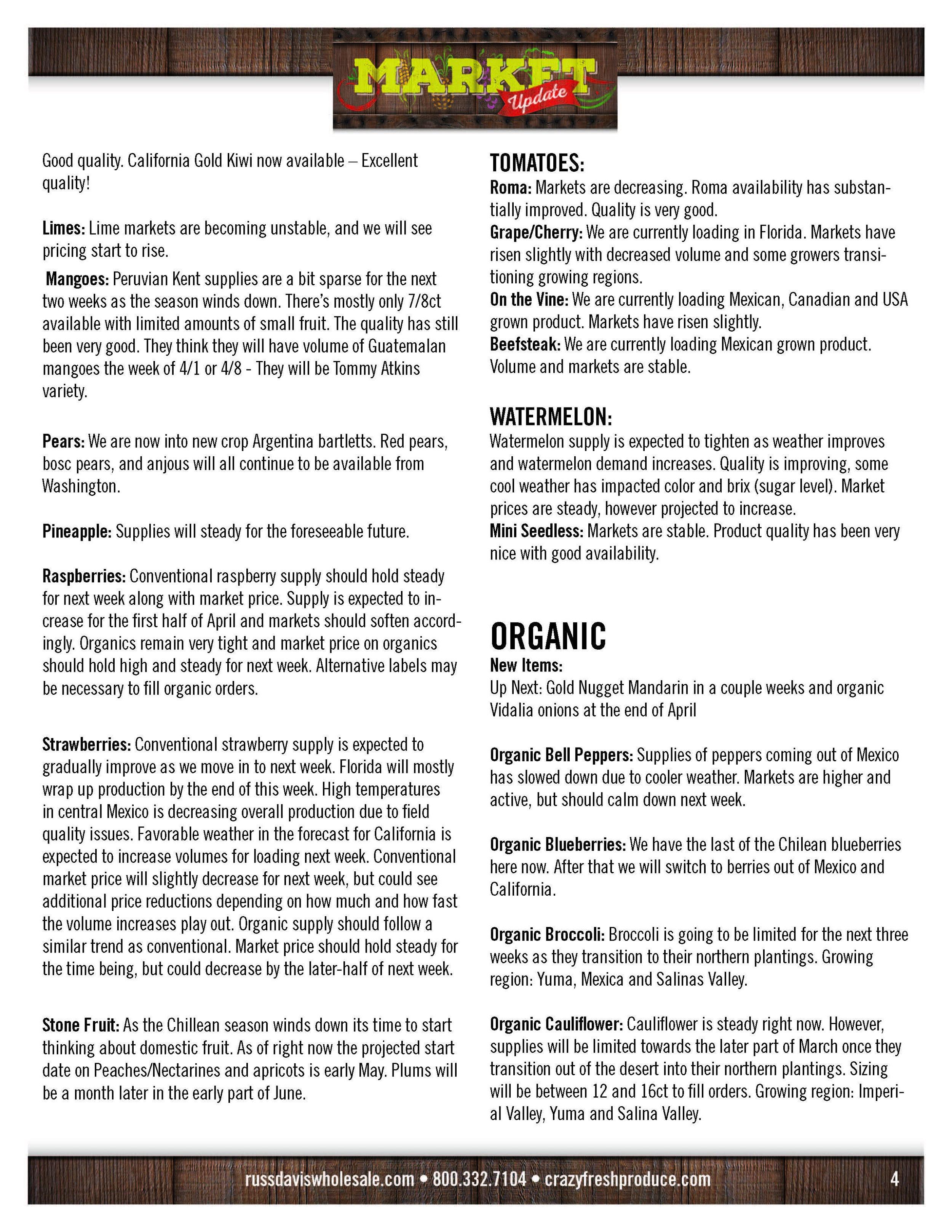 RDW_Market_Update_Mar21_19_Page_4.jpg