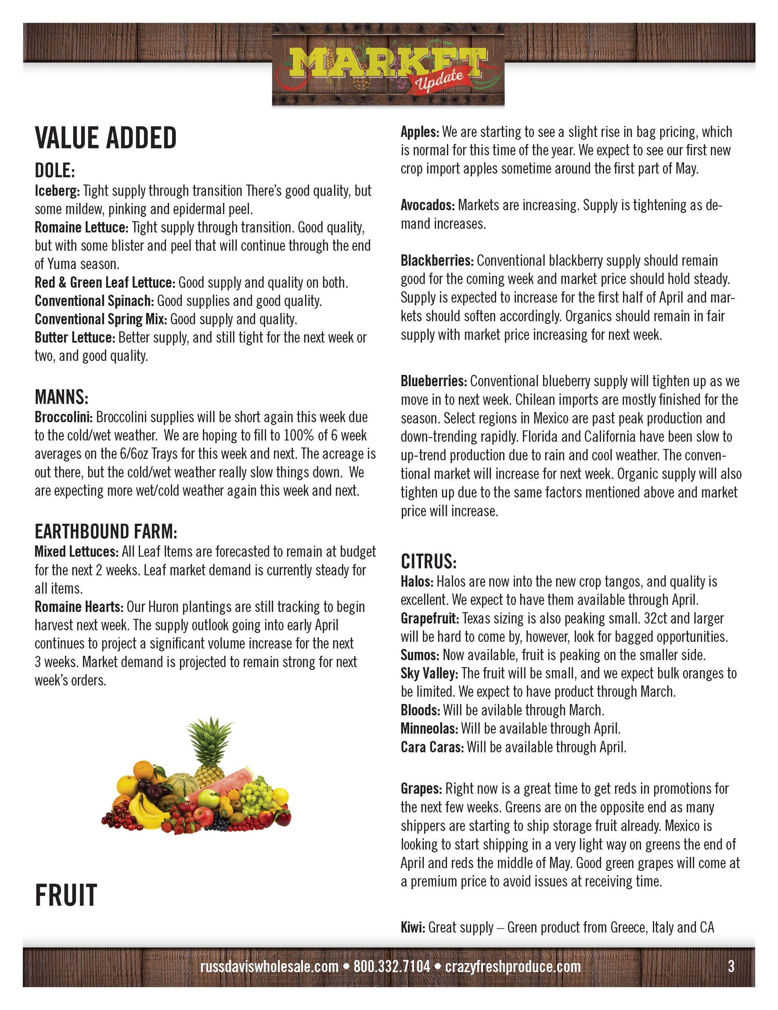 RDW_Market_Update_Mar21_19_Page_3.jpg