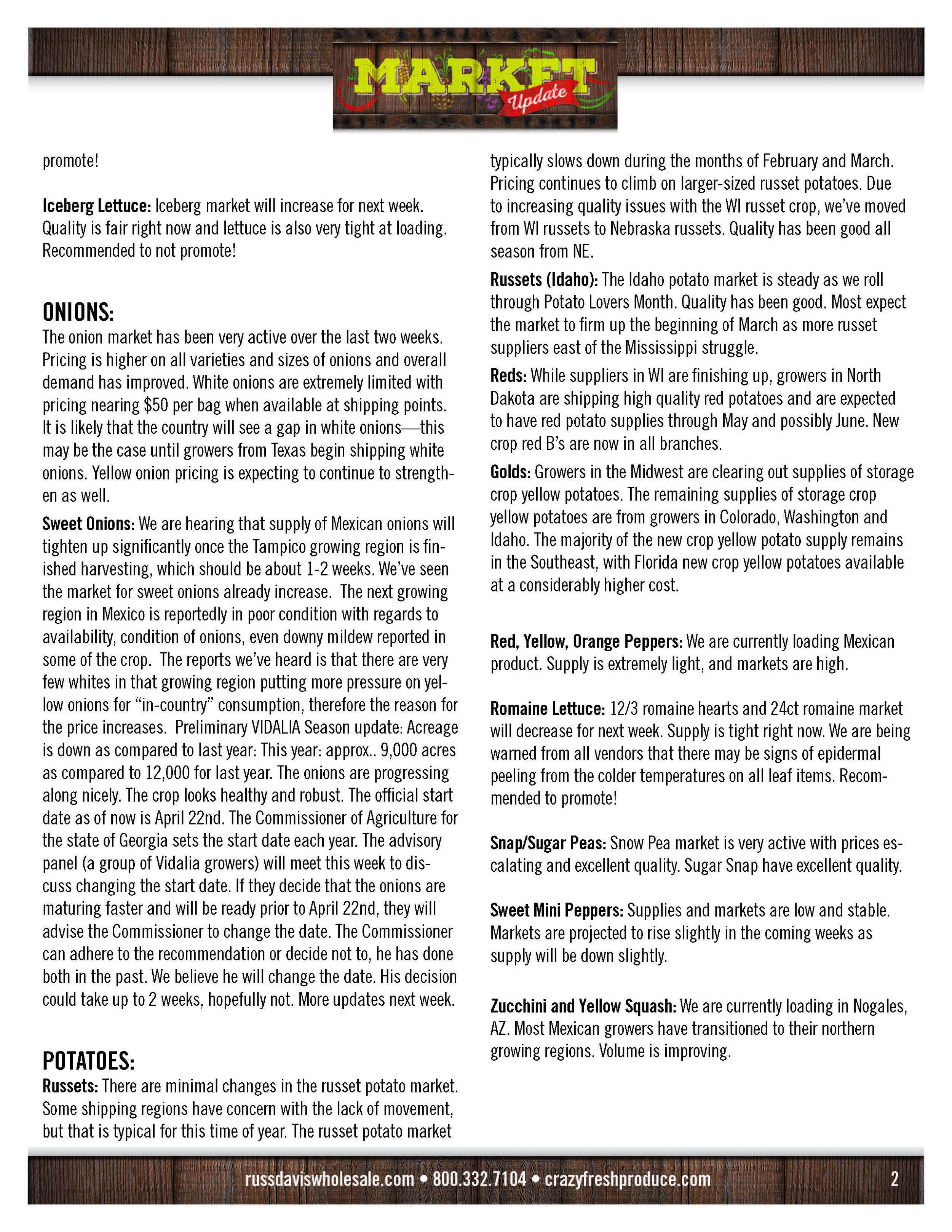 RDW_Market_Update_Mar21_19_Page_2.jpg