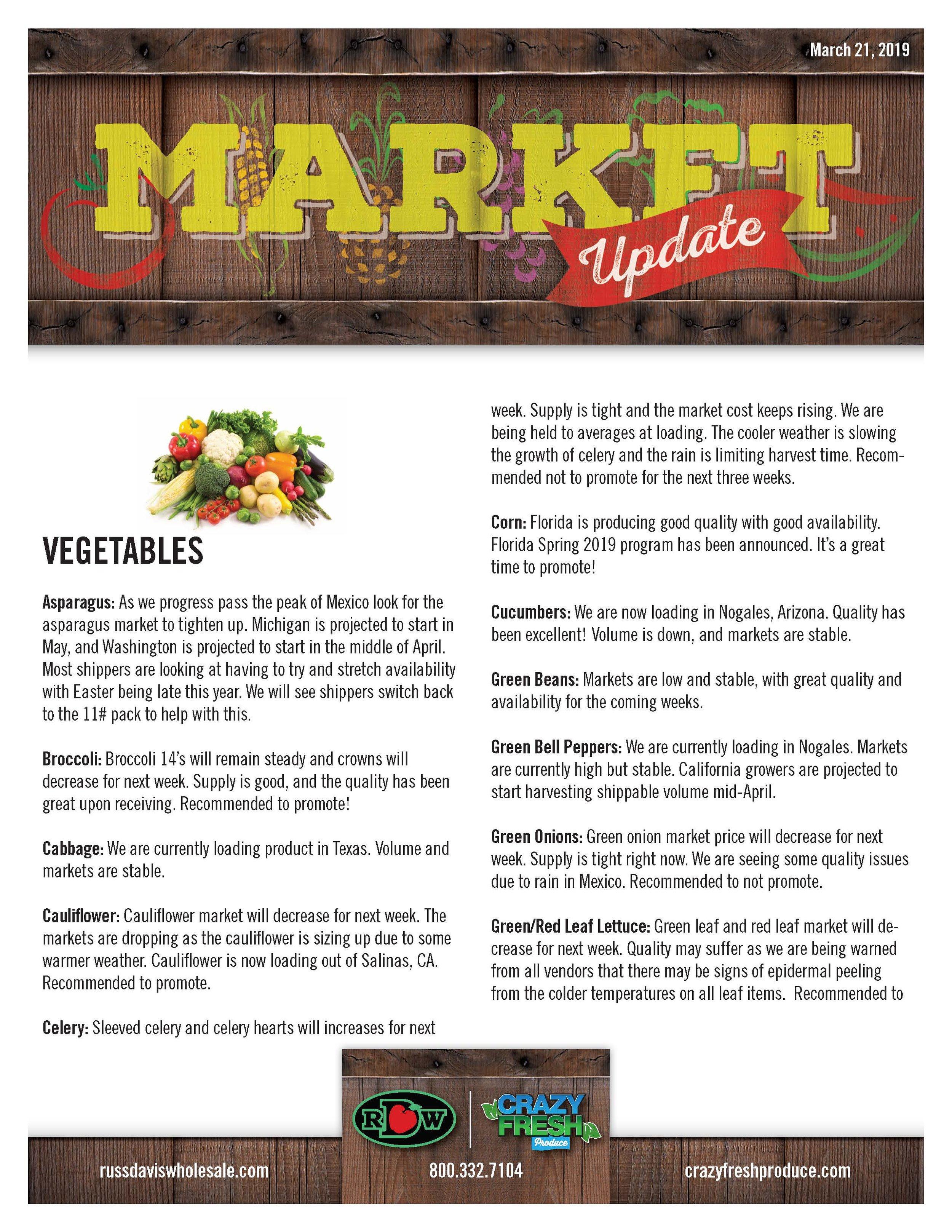 RDW_Market_Update_Mar21_19_Page_1.jpg