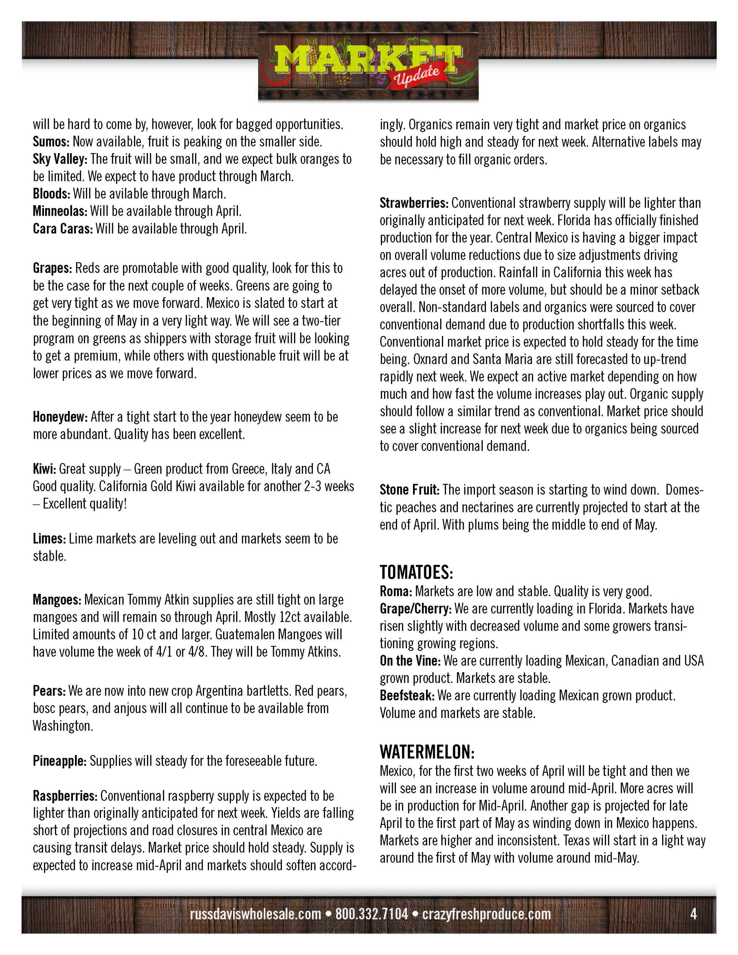 RDW_Market_Update_Mar28_19_Page_4.jpg
