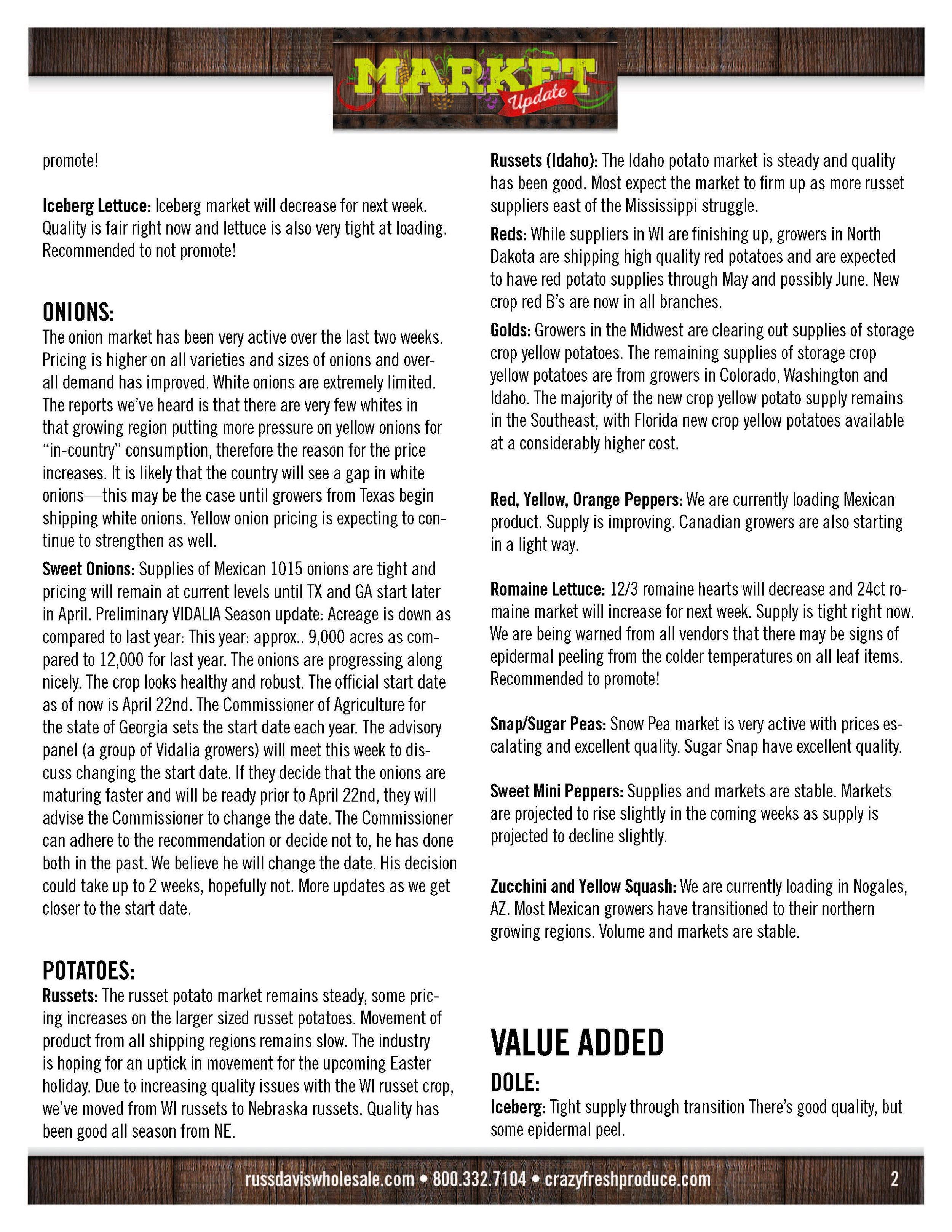 RDW_Market_Update_Mar28_19_Page_2.jpg