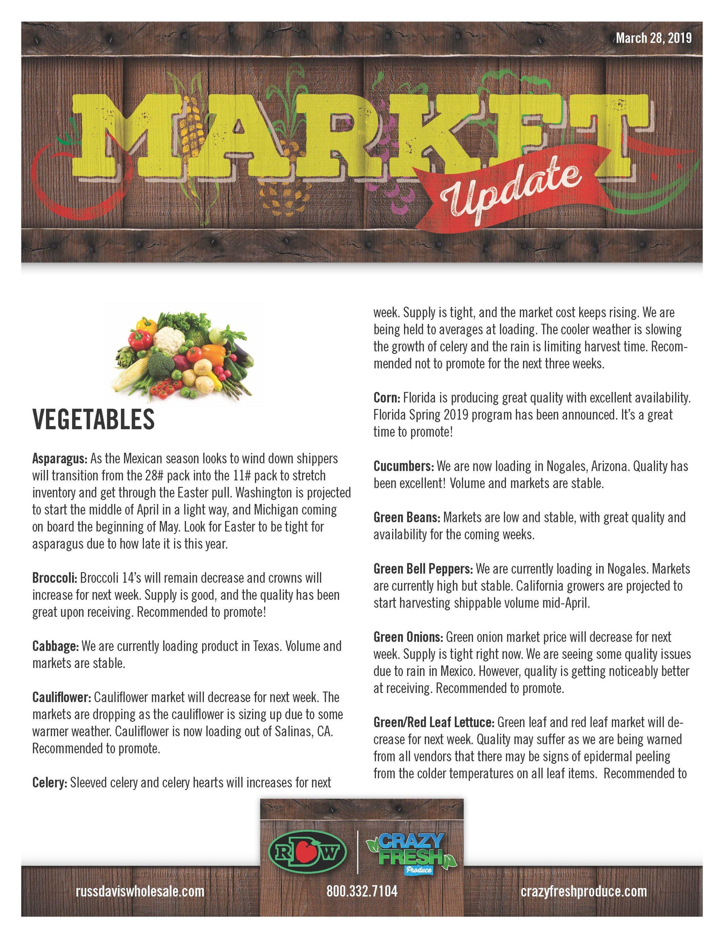 RDW_Market_Update_Mar28_19_Page_1.jpg
