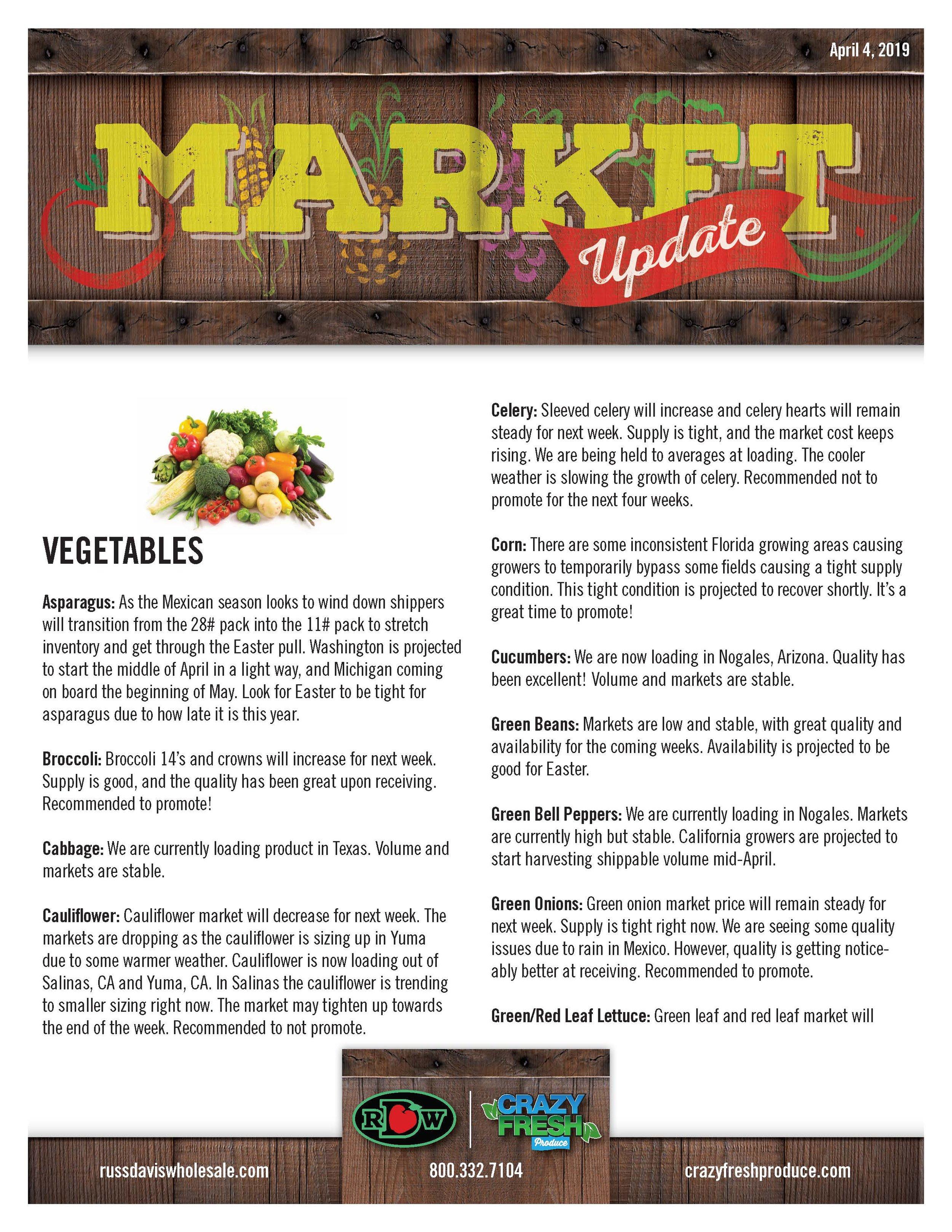 RDW_Market_Update_Apr4_19_Page_1.jpg