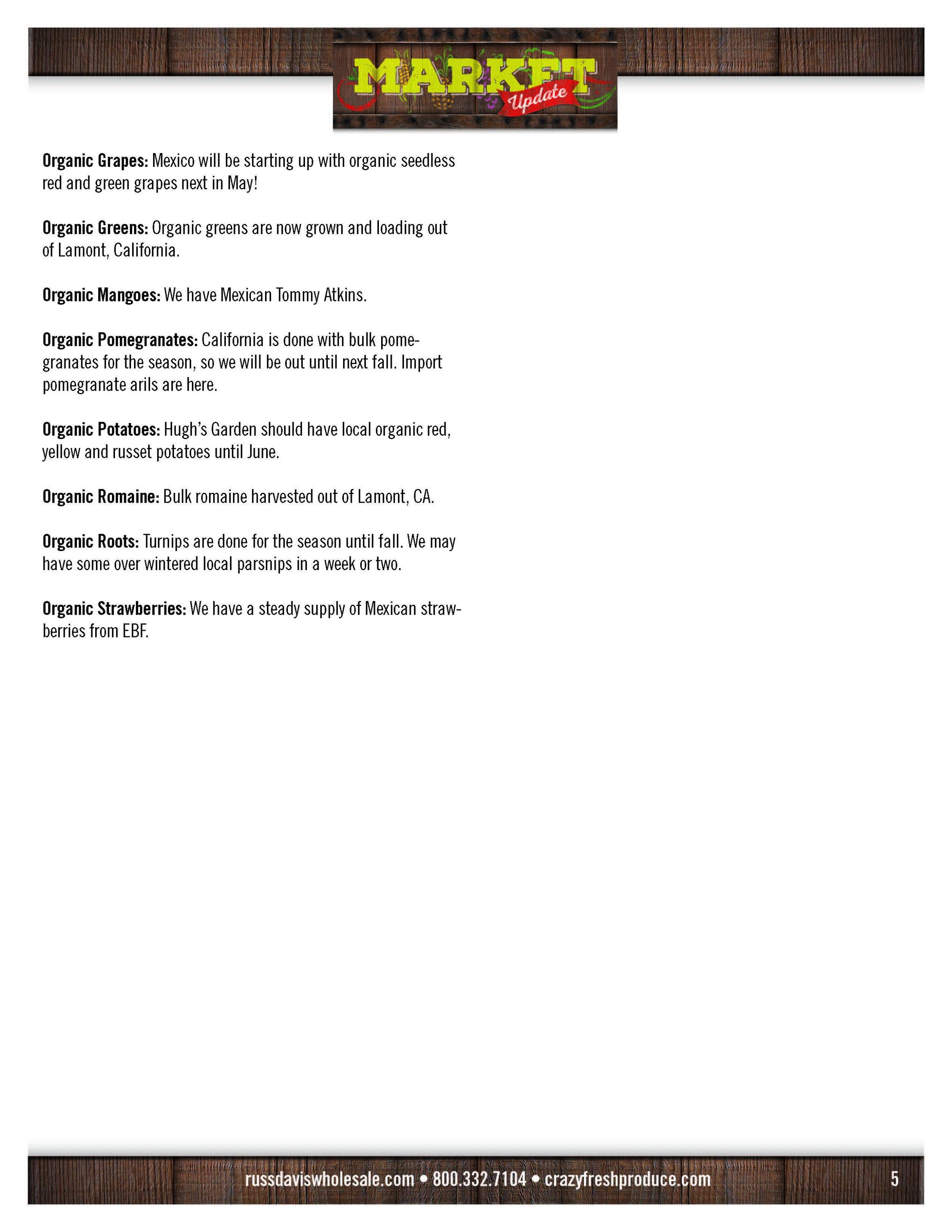 RDW_Market_Update_Apr25_19_Page_5.jpg