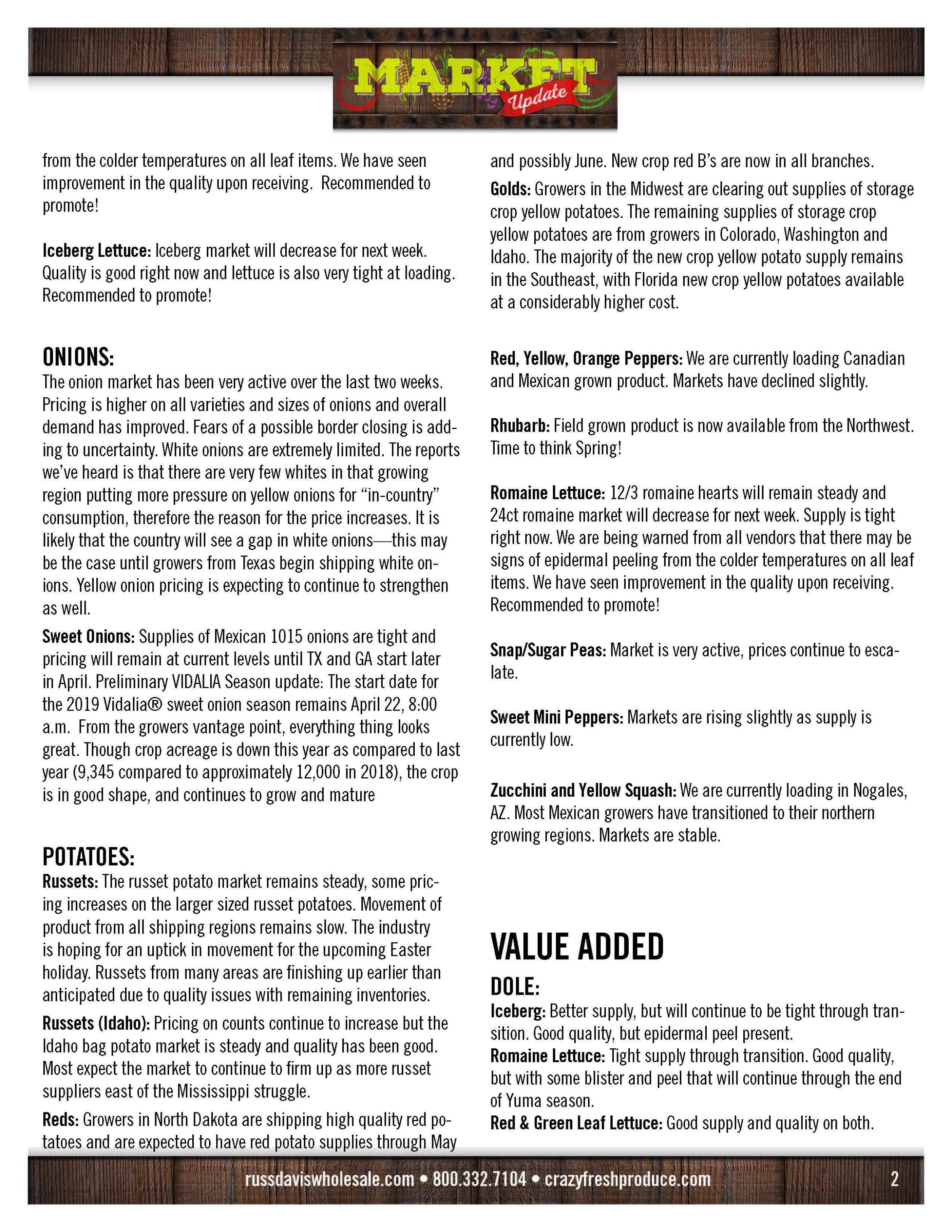 RDW_Market_Update_Apr25_19_Page_2.jpg