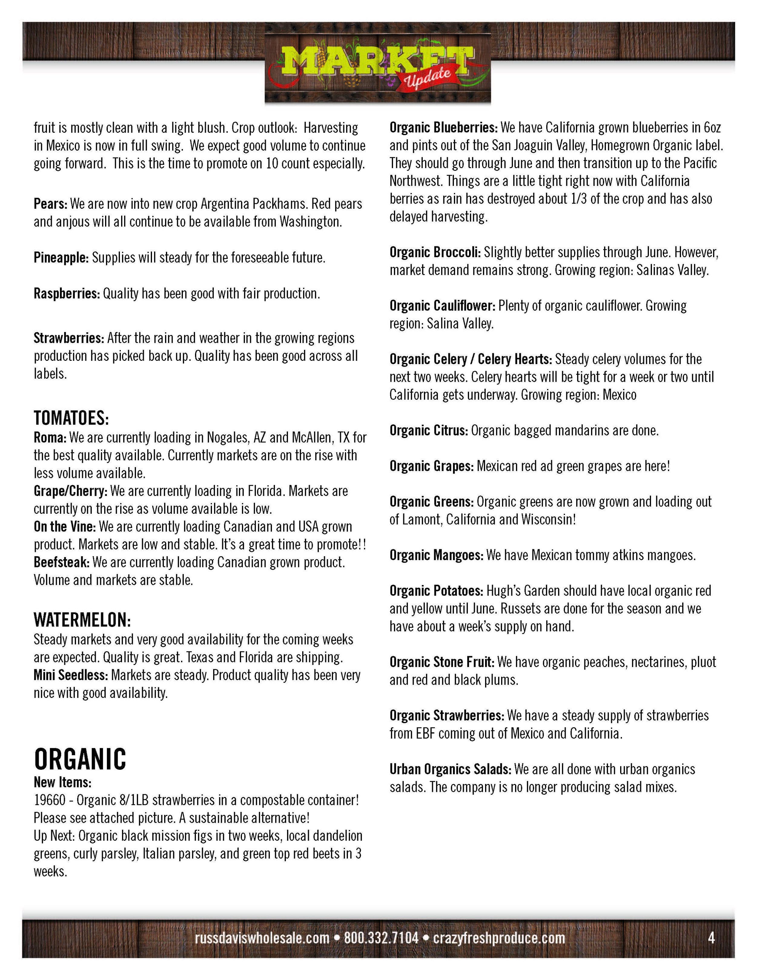 RDW_Market_Update_June6_19_Page_4.jpg