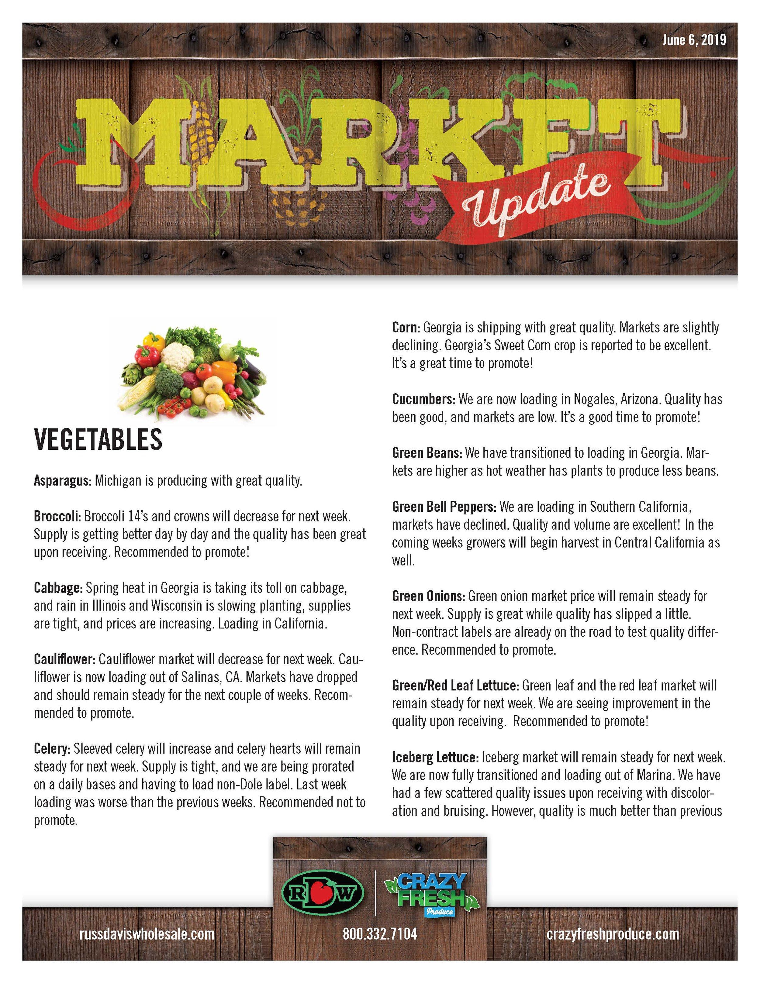 RDW_Market_Update_June6_19_Page_1.jpg