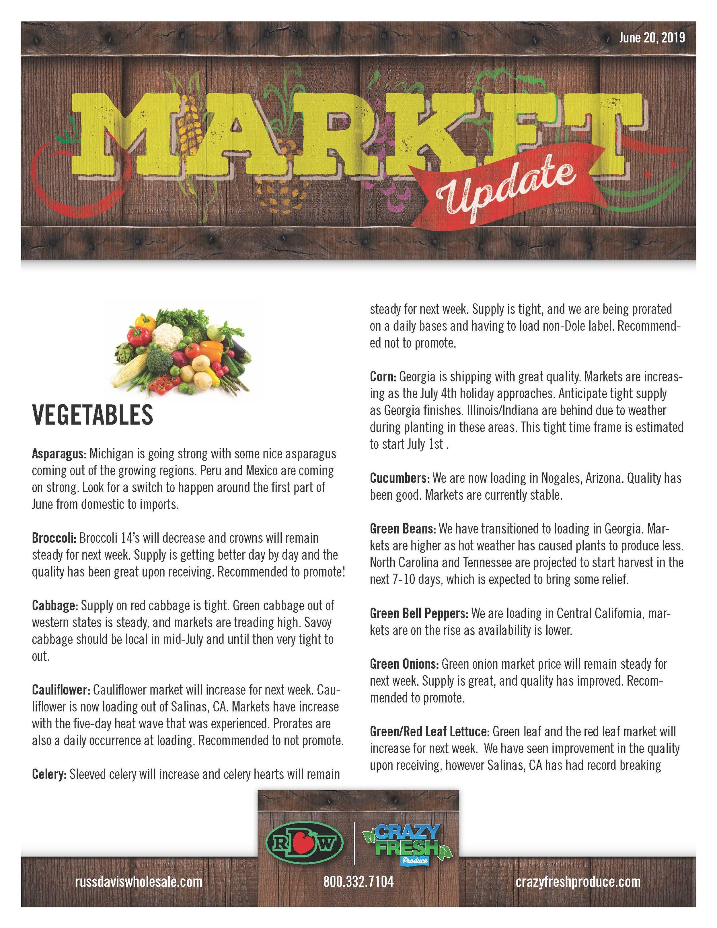 RDW_Market_Update_June20_19_Page_1.jpg