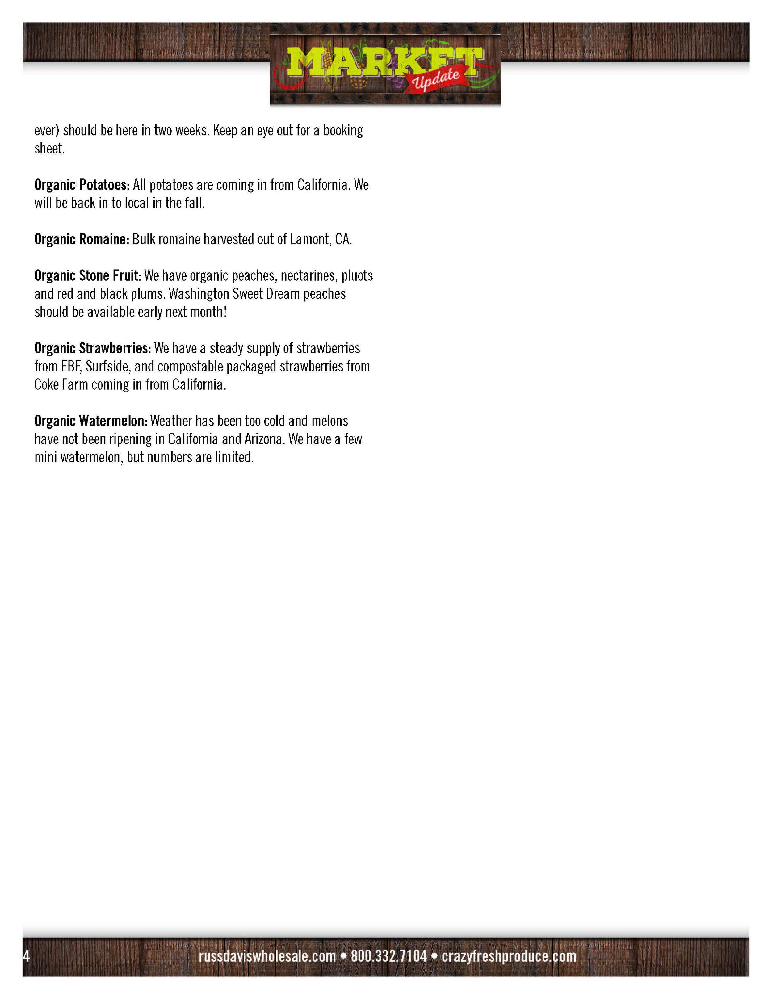 RDW_Market_Update_Aug1_19_Page_5.jpg