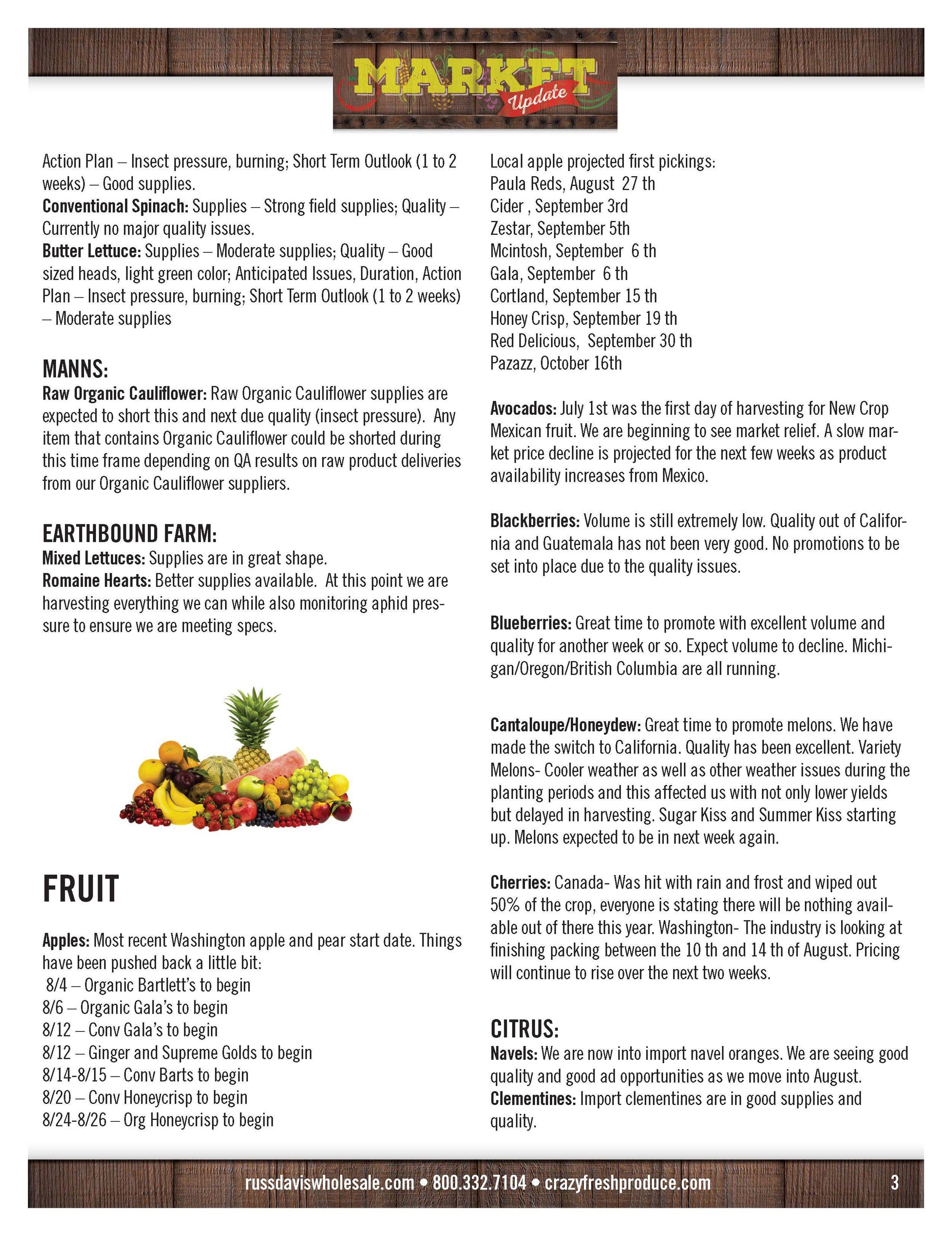 RDW_Market_Update_Aug1_19_Page_3.jpg