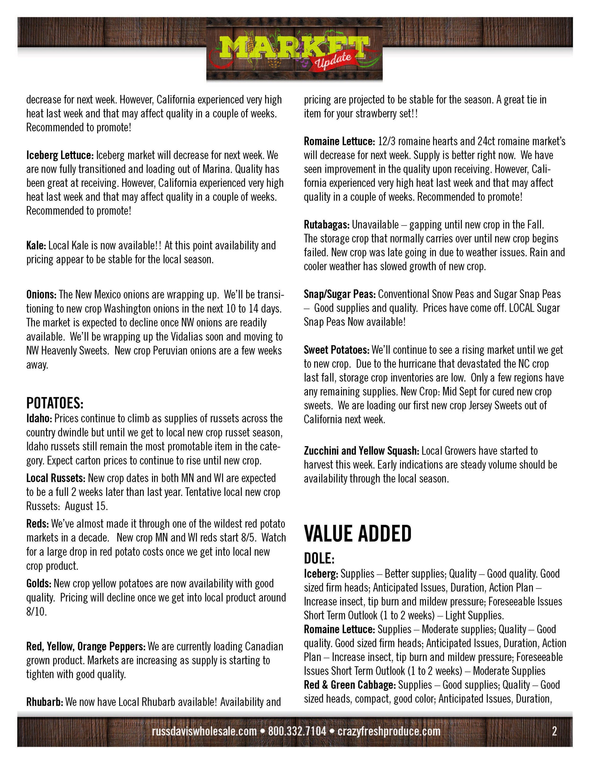 RDW_Market_Update_Aug1_19_Page_2.jpg
