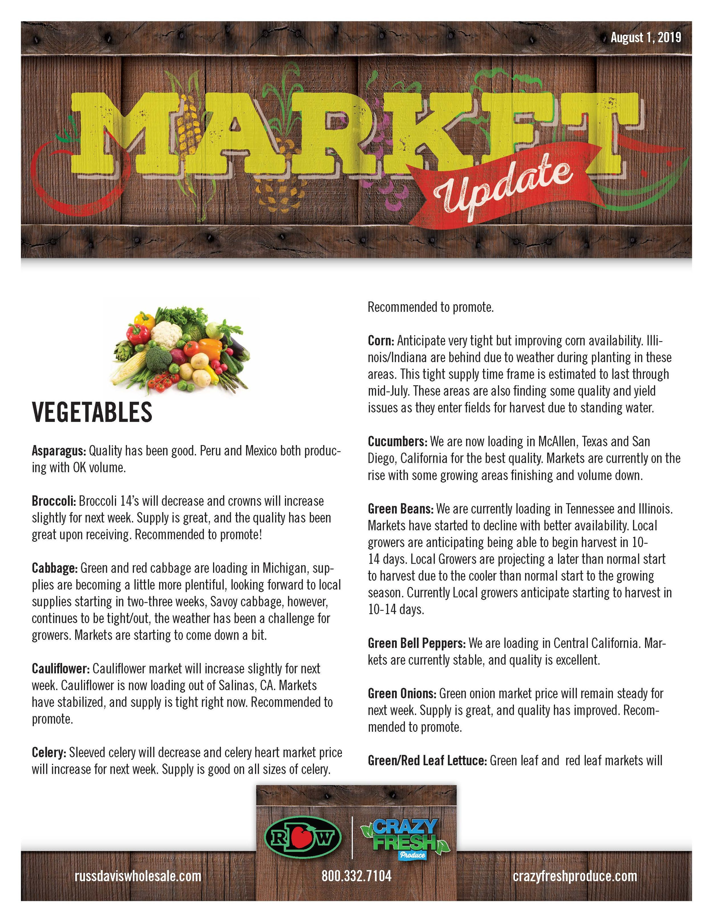 RDW_Market_Update_Aug1_19_Page_1.jpg
