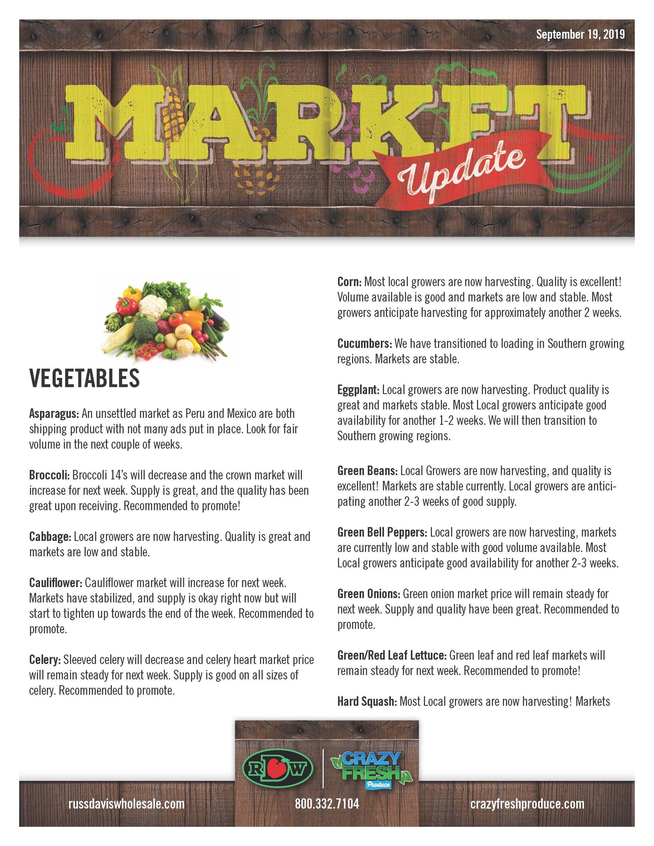 RDW_Market_Update_Sep19_19_Page_1.jpg
