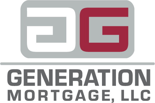Generation_Mortgage_Logo.png