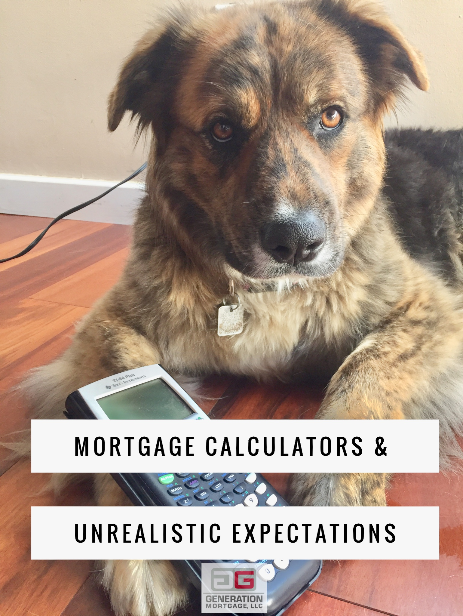 Charlie - Mortgage Calculators.jpg