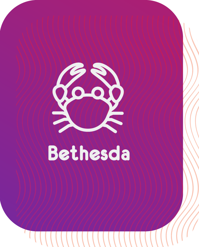 Bethesda.png