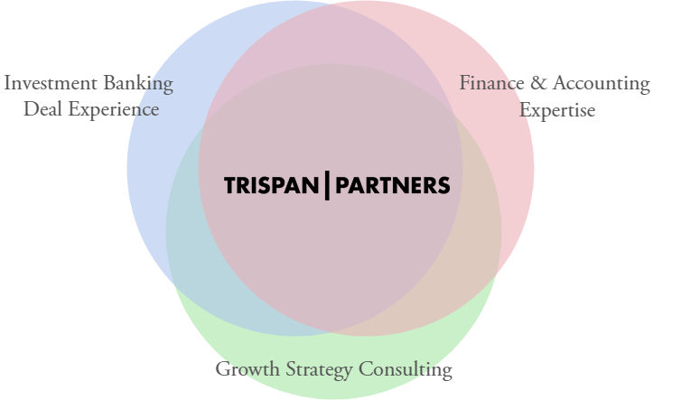 trispanvalue-(9).png