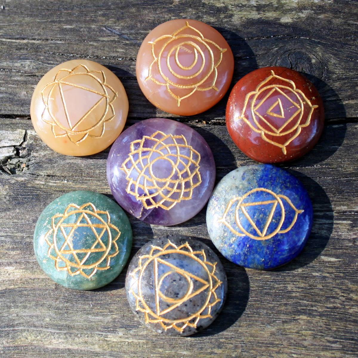 engraved-chakra-stones.jpg