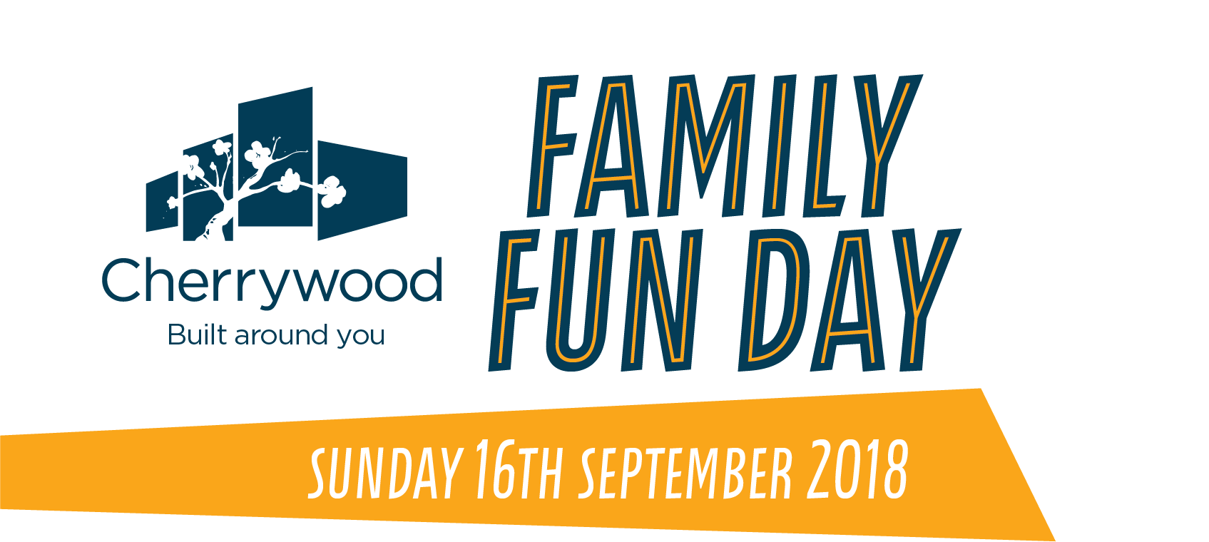 FamilyFunDay@3x.png