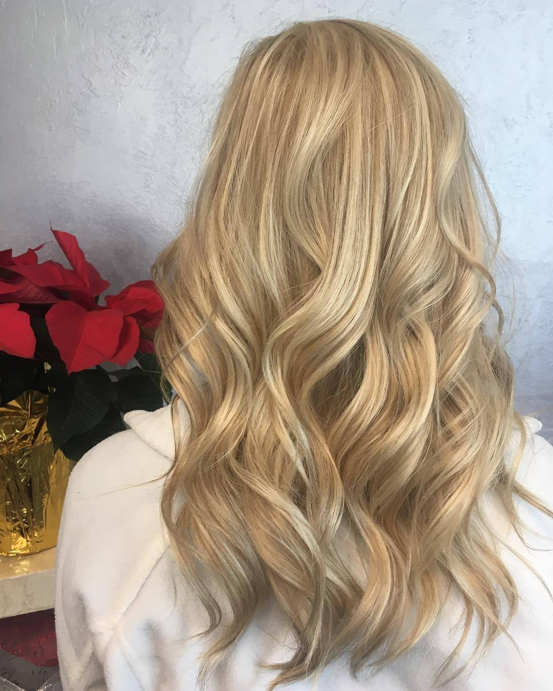 best-hair-styles-oklahoma-city (1).jpg