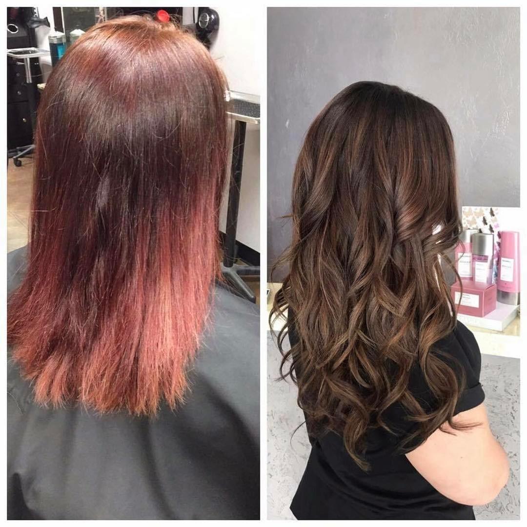 best-hair-styles-oklahoma-city (5).jpg