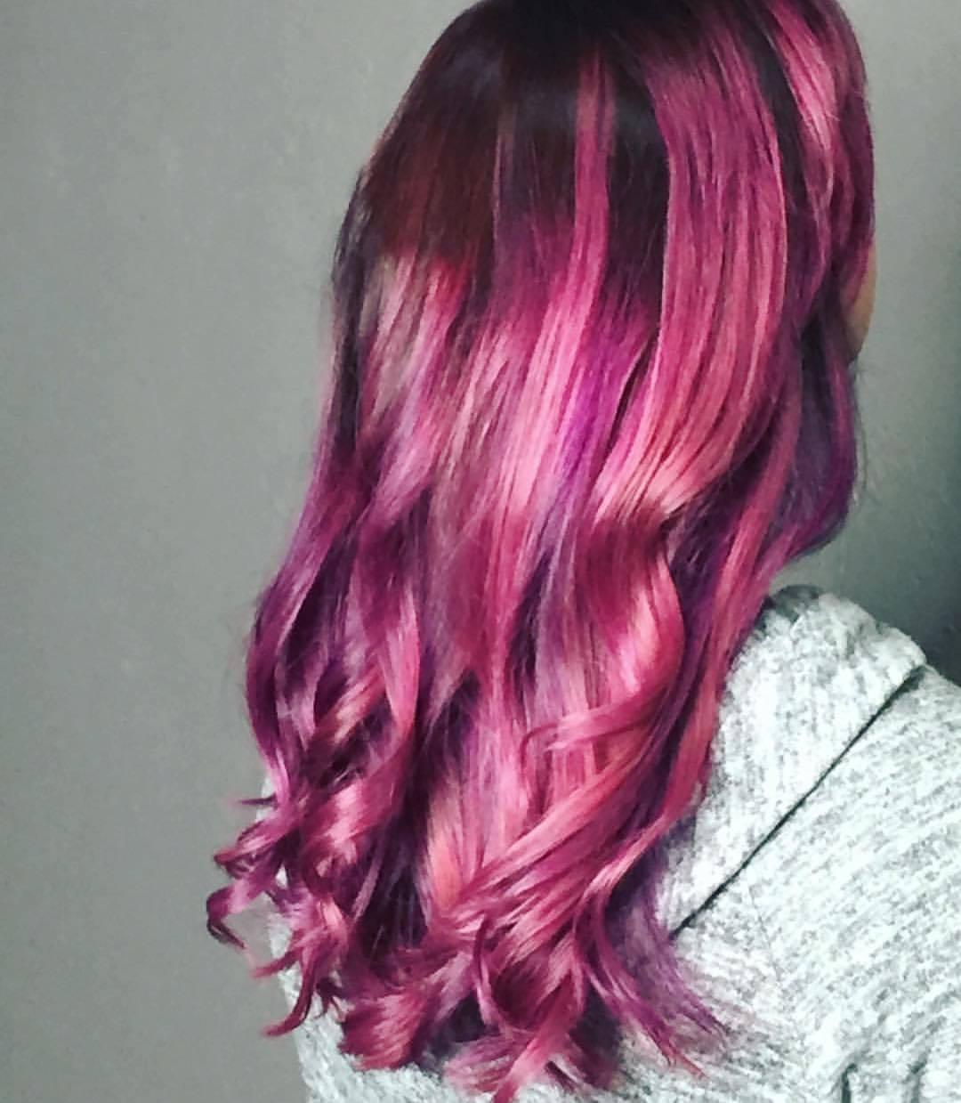 best-hair-styles-oklahoma-city (9).jpg