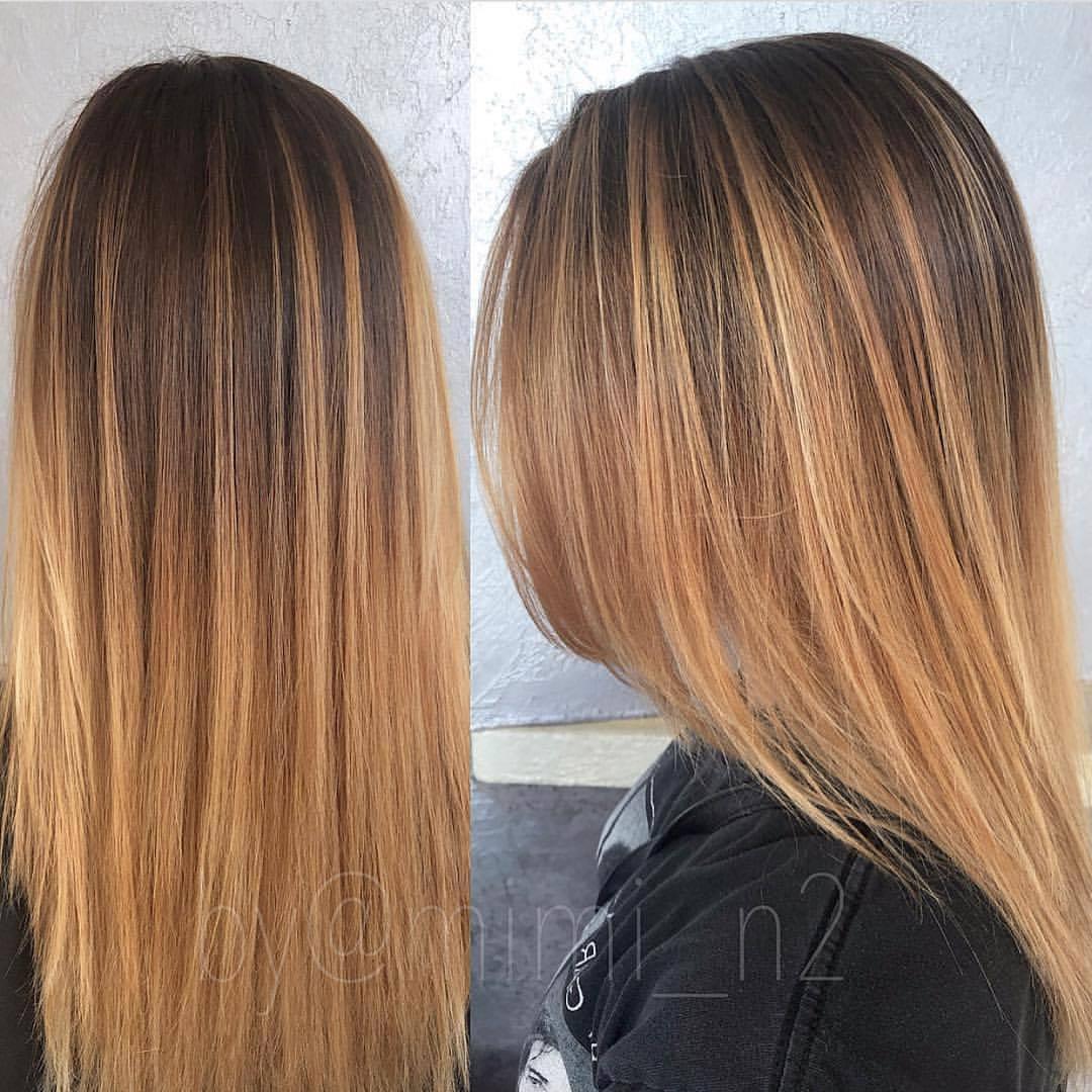 best-hair-styles-oklahoma-city (10).jpg