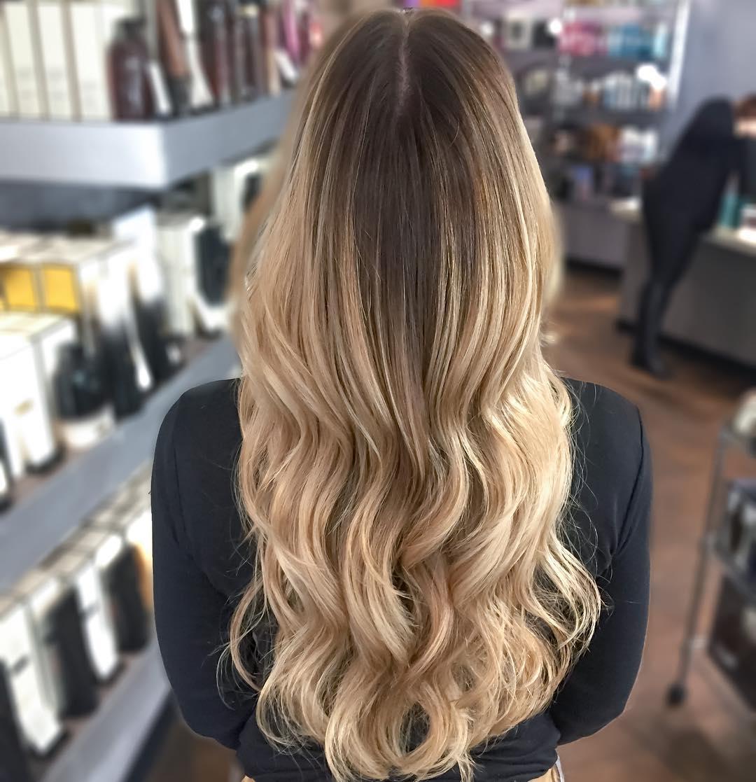 best-hair-styles-oklahoma-city (11).jpg