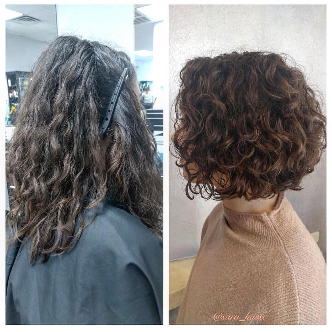 best-hair-styles-oklahoma-city (12).jpg