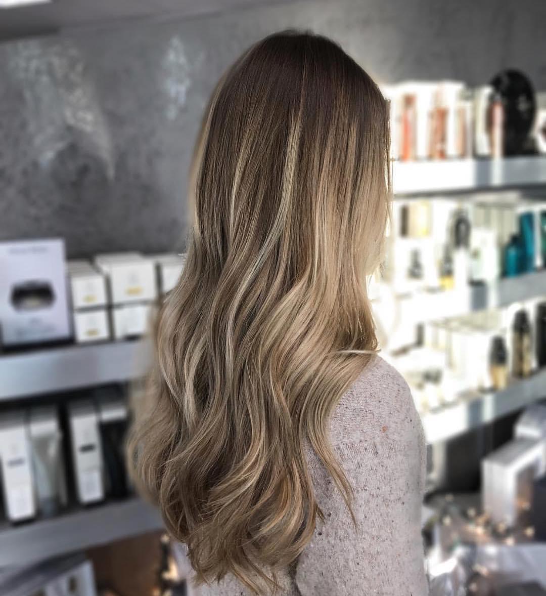 best-hair-styles-oklahoma-city (13).jpg