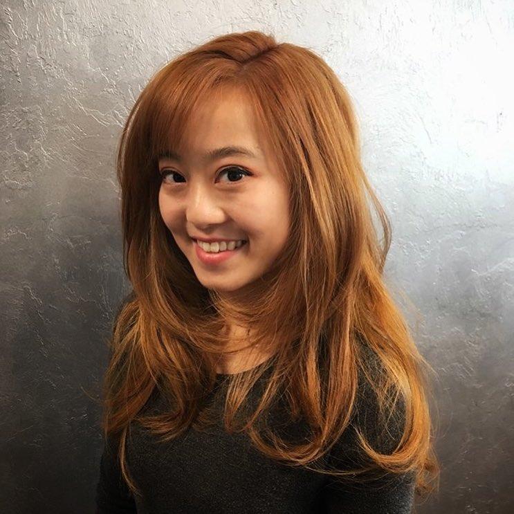 best-hair-styles-oklahoma-city (14).jpg
