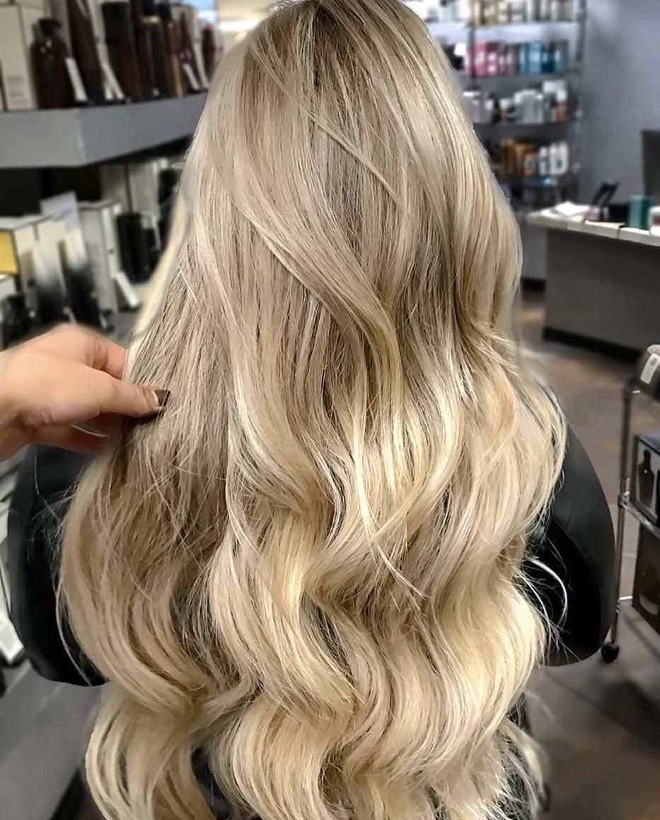 best-hair-styles-oklahoma-city (15).jpg