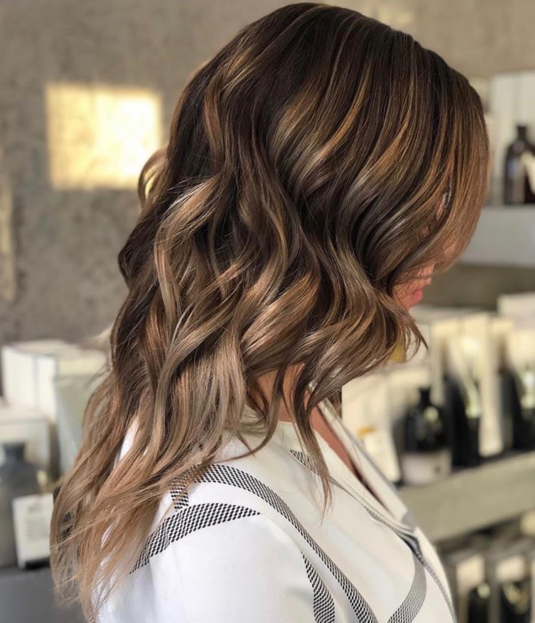 best-hair-styles-oklahoma-city (19).jpg