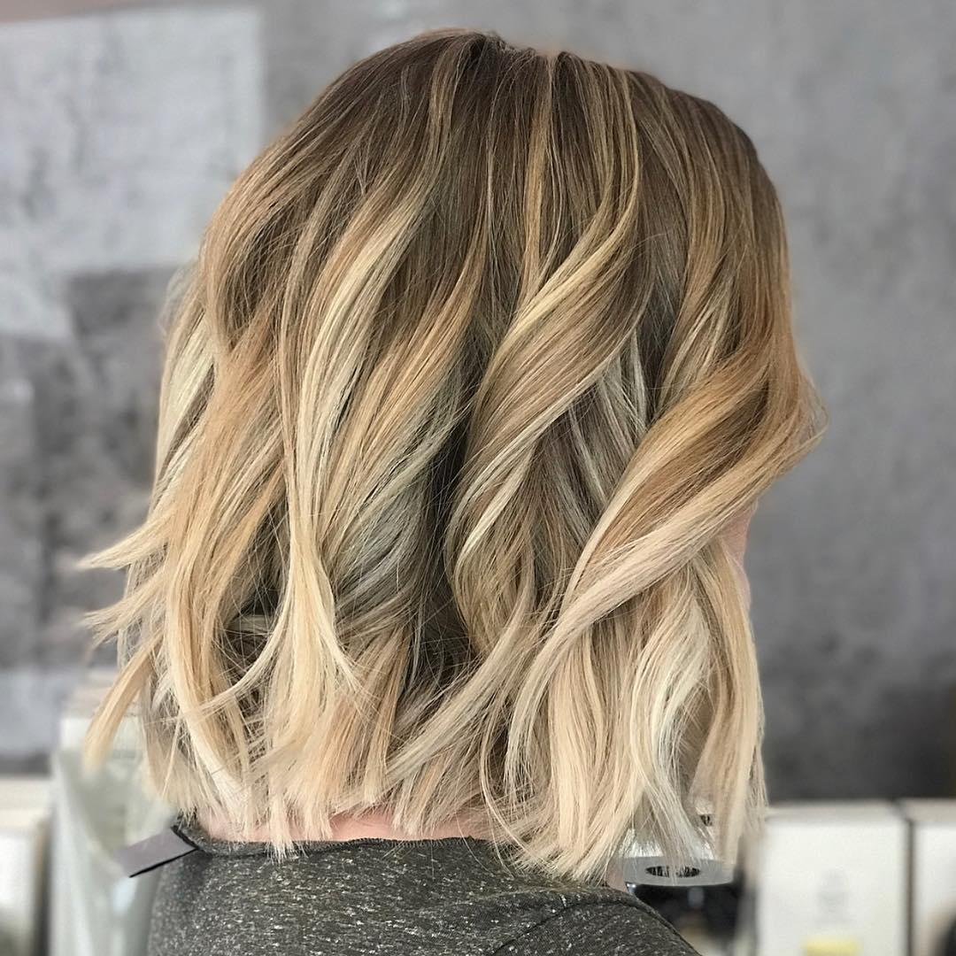 best-hair-styles-oklahoma-city (21).jpg