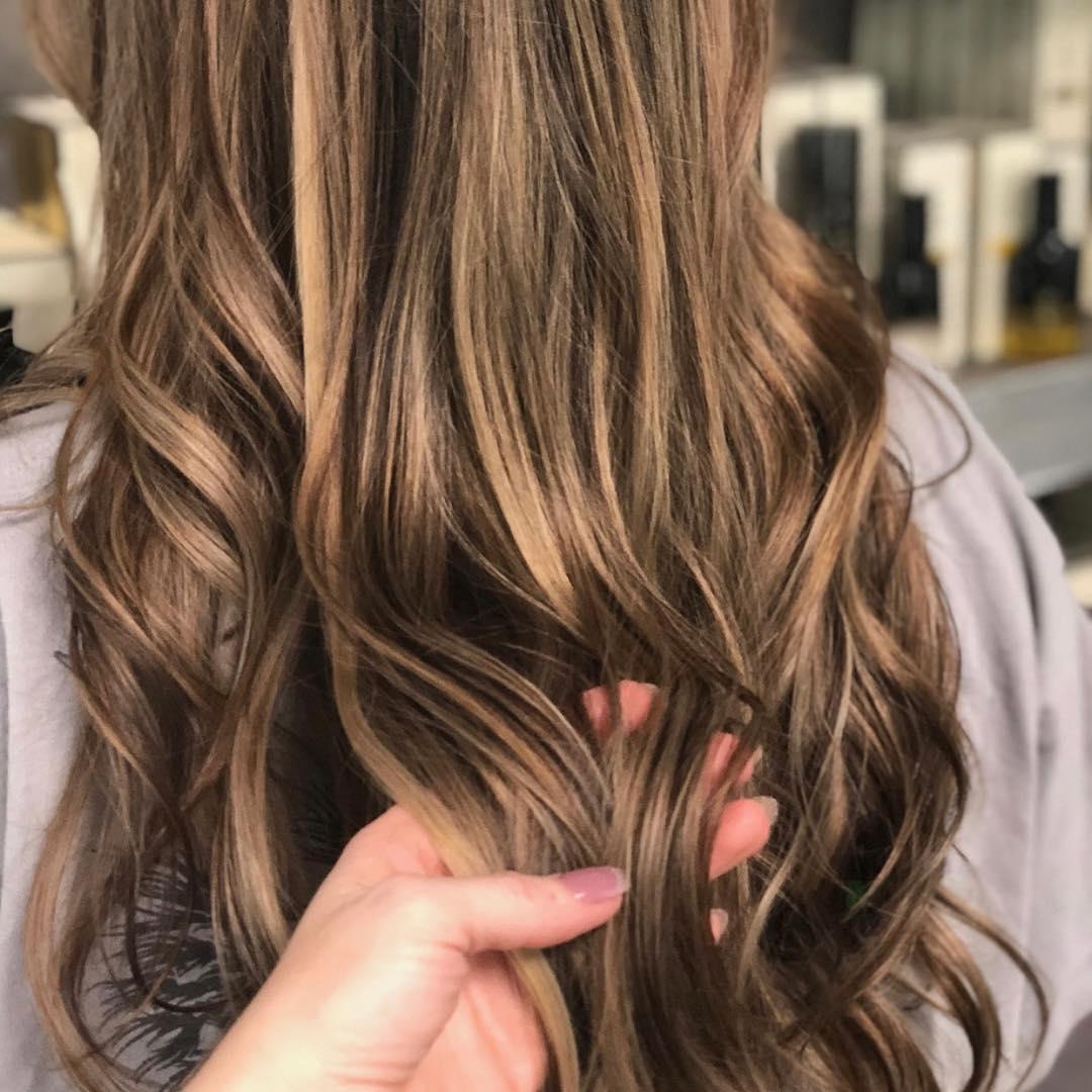 best-hair-styles-oklahoma-city (22).jpg
