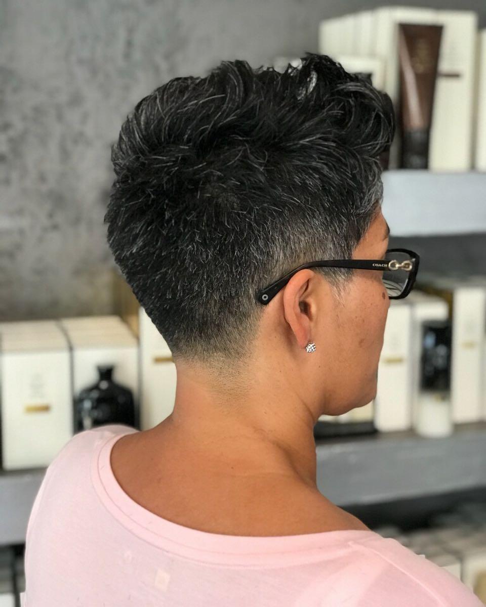 best-hair-styles-oklahoma-city (25).jpg