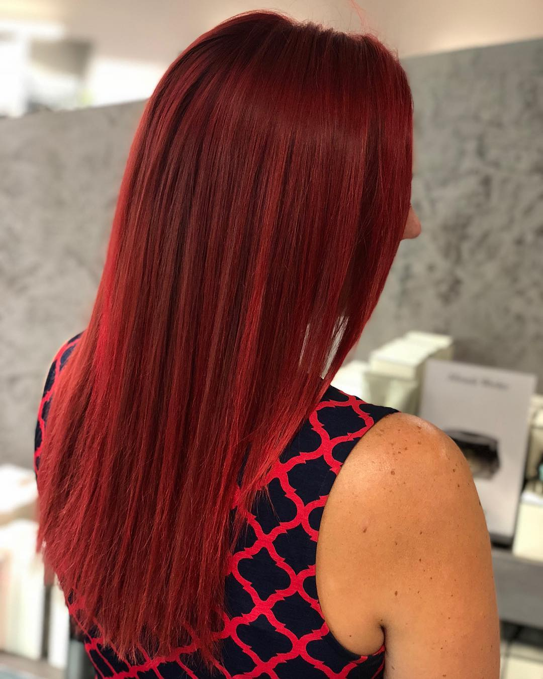 best-hair-styles-oklahoma-city (27).jpg