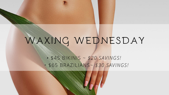 WAXING WEDNESDAY.png