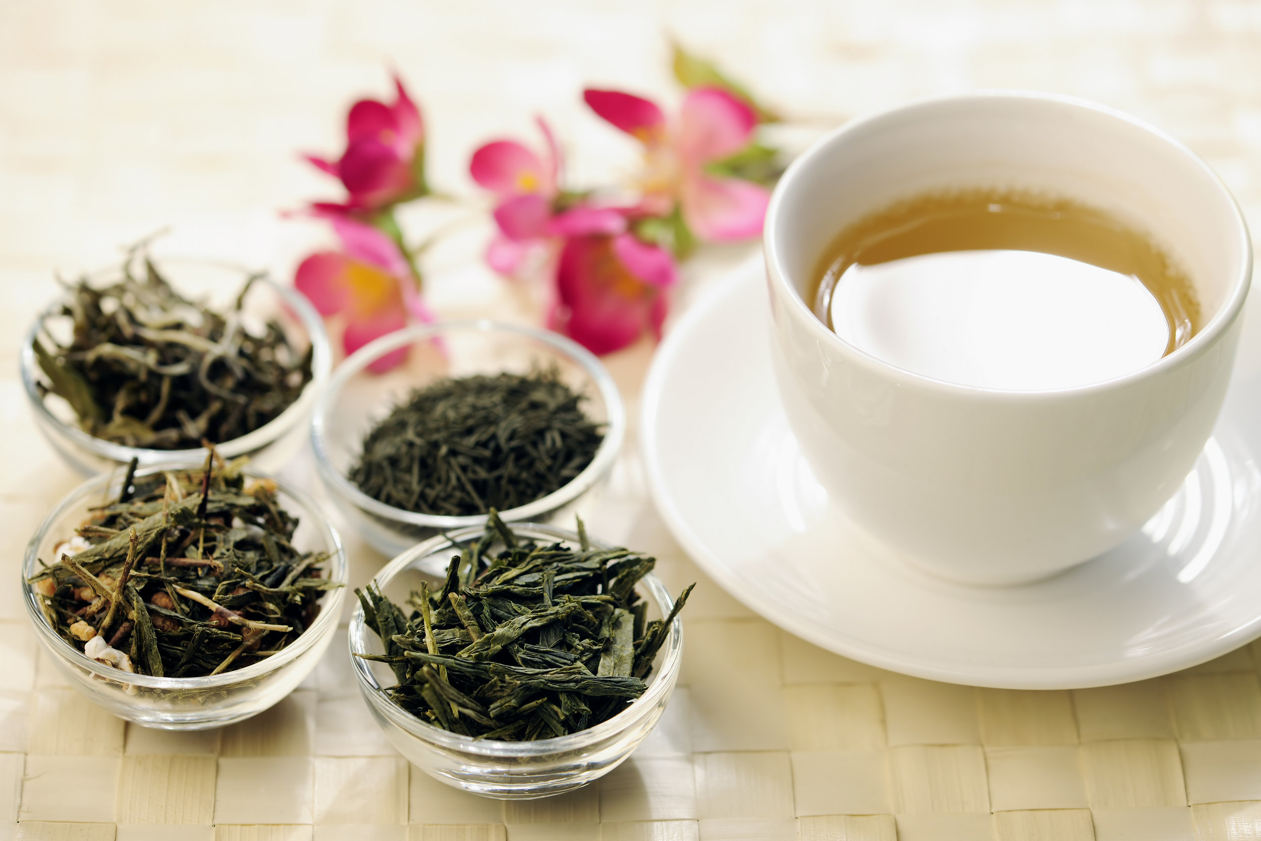 hfs tea banner.jpg