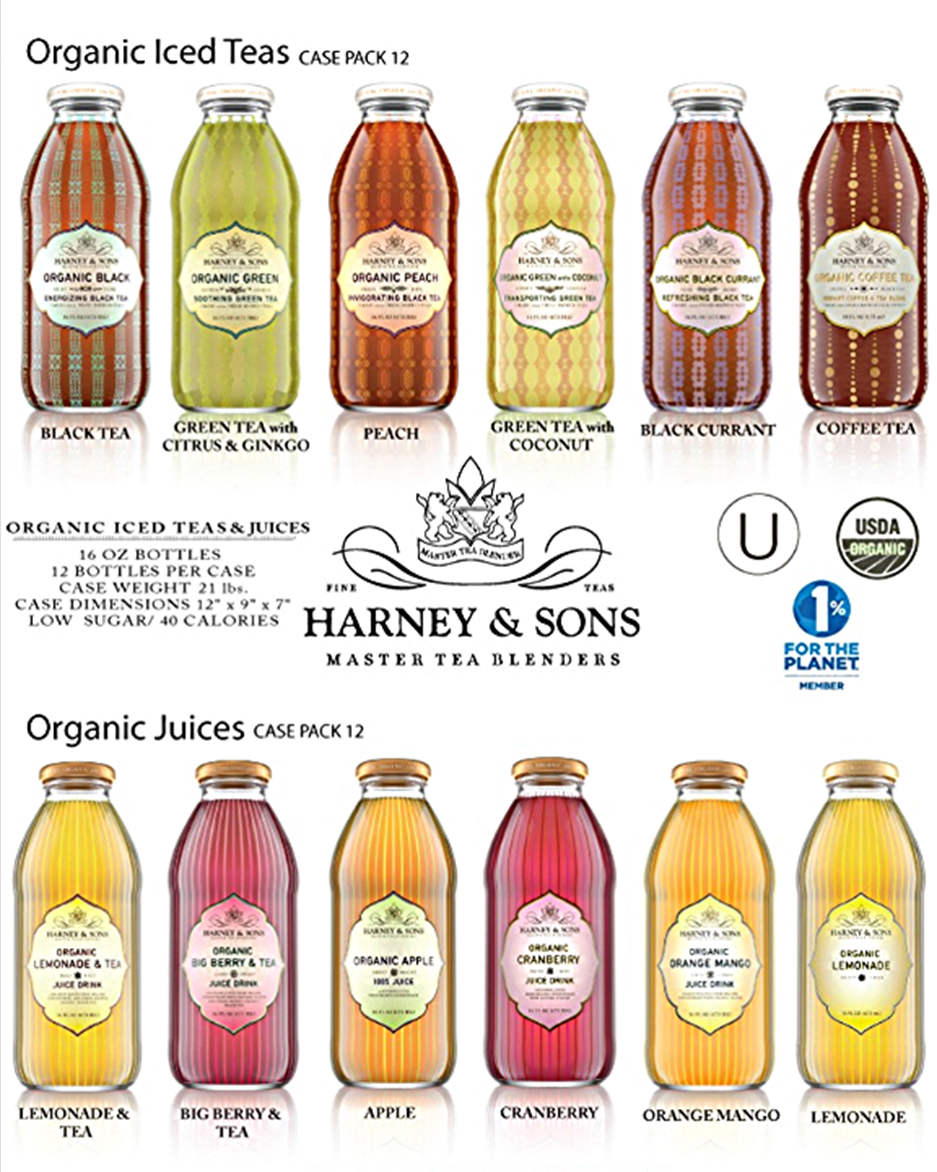 HFS Non alcoholic bev Harney.png