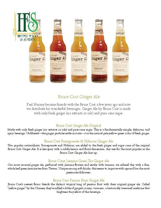 HFS Bruce Cost Ginger Ginger Ale.jpg