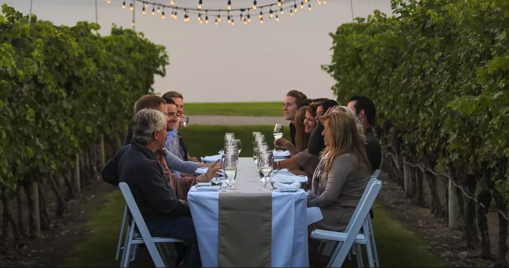 Farm to Table Dining in Kelowna BC - The-Royal Hotel activities.png