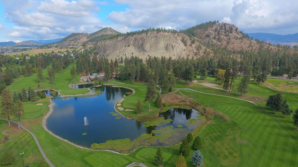 Kelowna Golf and Country Club B.jpg