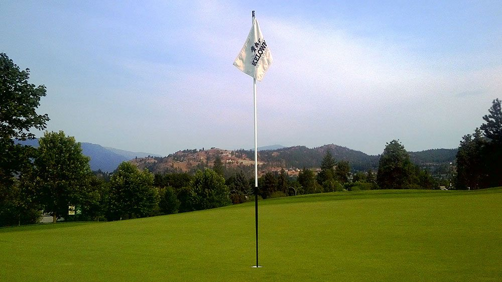 Kelowna Golf and Country Club.jpg