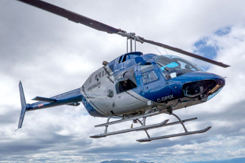 Helicopter tours.jpg