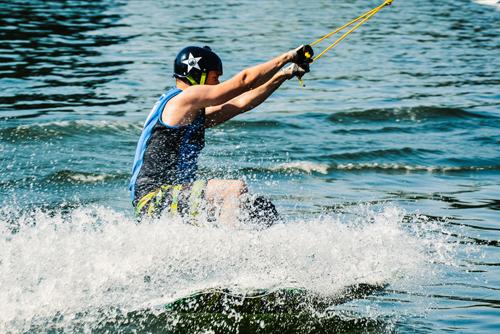 canmore-river-float-tours-solara-resort-OPT.jpg